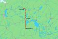 Güstrow-Plauer Eisenbahn Karte.png