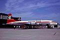 G-AOVE B.175 Britannia 312 British Eagle LPL 12MAY65 (5662358247).jpg