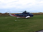G-BECB at Tresco Heliport.JPG