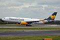 G-VYGK Airbus A330-243 Thomas Cook Airlines UK MAN 02MAY15.jpg