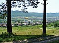 G. Miass, Chelyabinskaya oblast', Russia - panoramio (175).jpg
