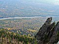 G. Zlatoust, Chelyabinskaya oblast', Russia - panoramio (20).jpg