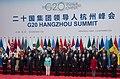 G20 2016 leaders.jpg