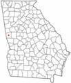 GAMap-doton-LaGrange.PNG