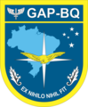 GAP-BQ Distintivo.png