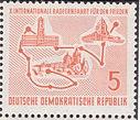GDR-stamp Friedensfahrt 1957 Mi. 568.JPG