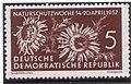 GDR-stamp Naturschutzwoche 5 1957 Mi. 561.JPG