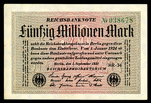 GER-109-Reichsbanknote-50 Million Mark (1923).jpg