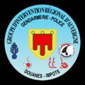 GIR Auvergne.png