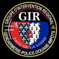 GIR Pays de la Loire.png