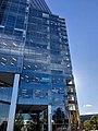 GMAC Insurance Building, Winston-Salem, NC (49030498908).jpg