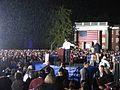 GMU Mason Votes Obama and Biden (2894130632).jpg