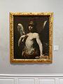GM Crespi-Musée Bx-Arts-Strasbourg (5)-L'Ingegno (1).jpg