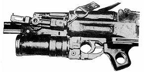 GP-30 grenade launcher.jpg