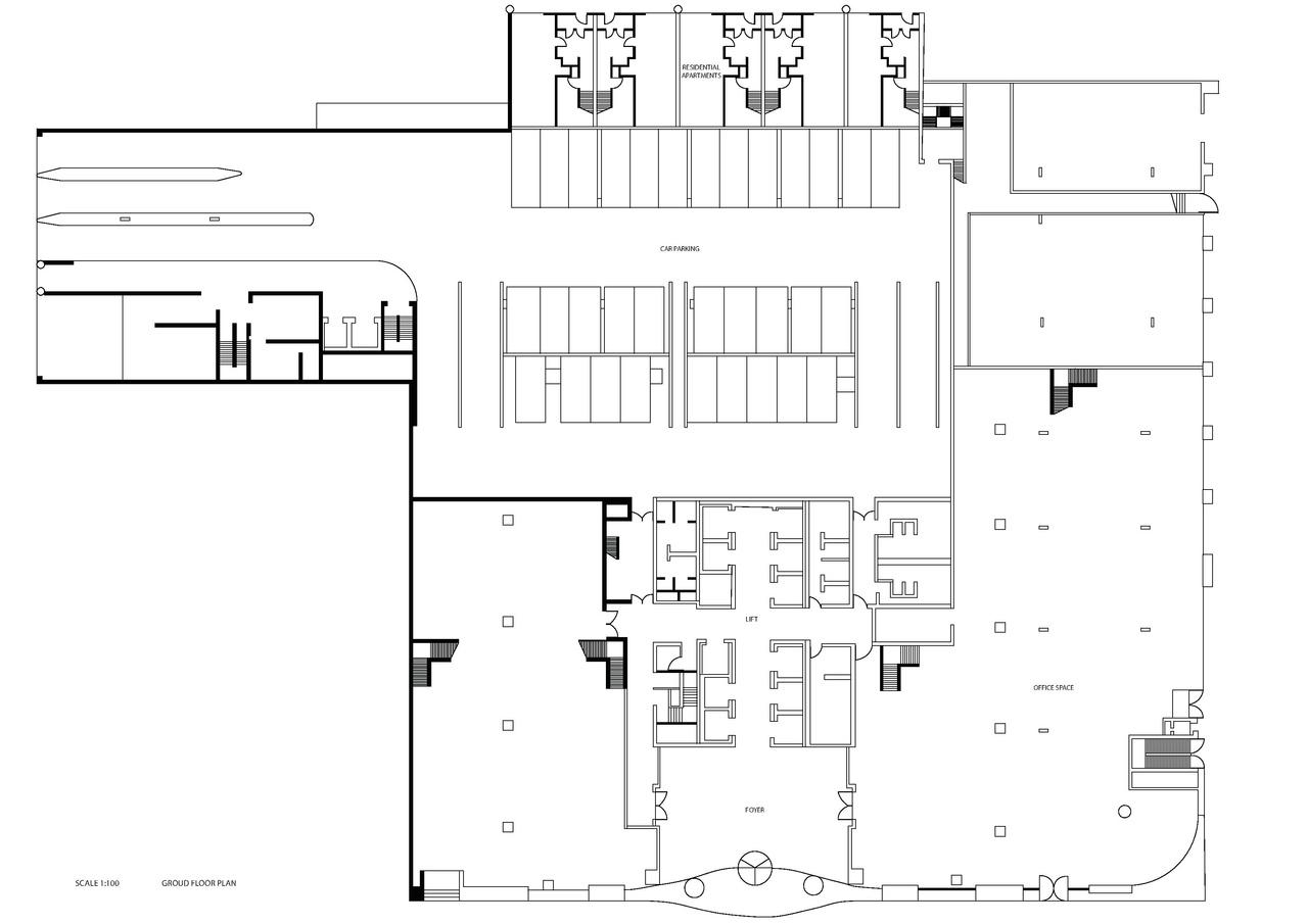 file ground floor plan