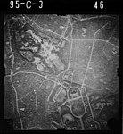 GSI 95C3-C4-46 19441223.jpg