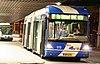 GVU 919 Utrecht Centraal 06-12-2006.JPG