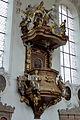 Gabelbach St. Martin 386.JPG