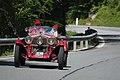Gaisbergrennen 2009 Bergfahrt 011.jpg