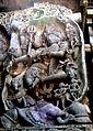 Gajasura Shiva.jpg