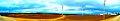 Galactic Wind Farm Panorama - panoramio.jpg