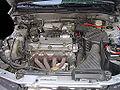 Galant EA0 Motor 20e.jpg
