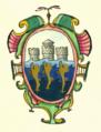 Galatis-arms-ithaca.png