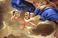 Galleria di luca giordano, 1682-85, inferi 09 sogni 1.JPG
