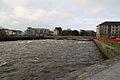 Galway 2011-12-26 38.JPG