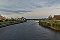 Galway at Sunset (8112576381).jpg