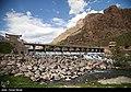 Gamasiab River 2020-04-29 07.jpg