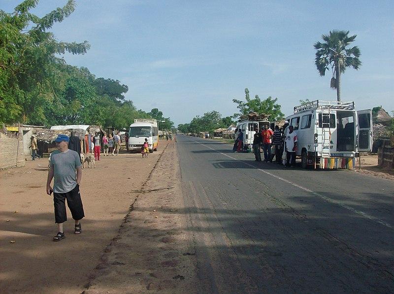 File:Gambia & Senegal 2009 (3686542379).jpg