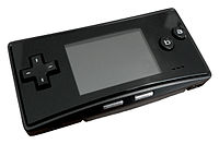 Game boy micro all black.JPG