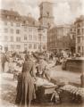 Gammeltorv - Valbykoner 1905.png