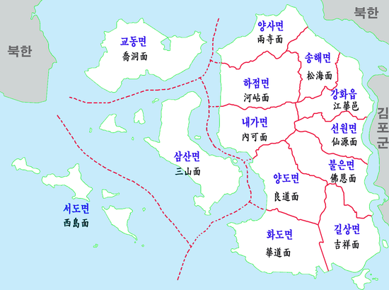 Ganghwa.incheon-map.png