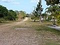 Garagua - panoramio.jpg