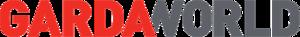 GardaWorld - Image: Garda World logo