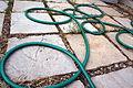 Garden hoses 2 2014-03-28.jpg