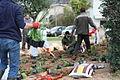 Gardening at Yemin Orde (6797731699).jpg