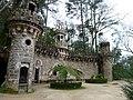 Gardens of the Quinta da Regaleira P1000340.JPG