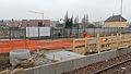 Gare-de-Corbeil-Essonnes - 20130228 092924.jpg