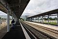 Gare-de-Entzheim IMG 4740.jpg