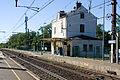 Gare-de Thomery IMG 8412.jpg