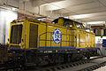Gare-du-Nord - Exposition d'un train de travaux - 31-08-2012 - V211 - xIMG 6487.jpg