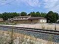 Gare La Cluse.jpg