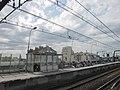 Gare RER de Neuilly-Plaissance - 2012-06-29 - IMG 2973.jpg