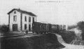 Gare de Cauroy les Hermonville.jpg