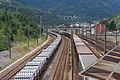 Gare de Modane - Faisceau Import 2-IMG 0617.jpg