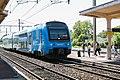 Gare de Saint-Rambert d'Albon - 2018-08-28 - IMG 8773.jpg