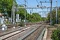 Gare de Villefranche-sur-Saone - 2019-05-13 - IMG 0414.jpg